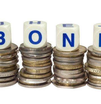 Nigerian Bonds