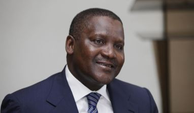 [ANALYSIS] Is Dangote Sugar's Q2 Stellar Profits Sustainable?