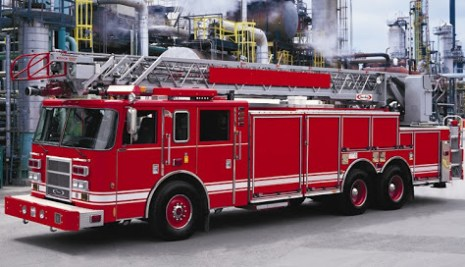 Luxury Cars, Fire Trucks others  Will Be Assembled In Akwa-Ibom
