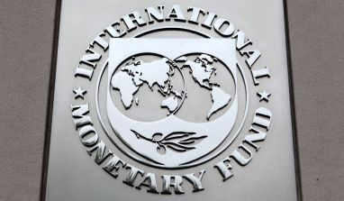 Nigeria Adopts IMF's e-GDDS For Macroeconomic Data