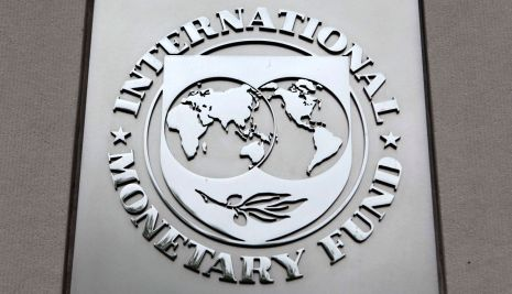IMF Wants Nigeria To Prioritize Spending