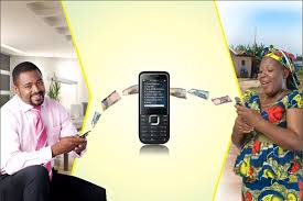 Nigeria Records N700b Mobile Money Transactions In 3 Years