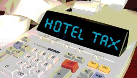 FCT hotels fear closure over these 2 tax issues