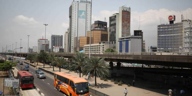 Naira Float Shows Mixed Fortunes For These Companies