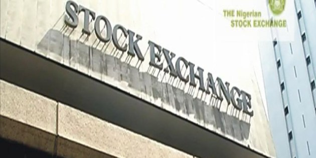 Why Revised Short Selling and Market Making Rules Will Boost Capital Market Activities