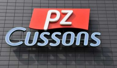 Floating Of Naira Punishes PZ Plc With A N4.7 billion Exchange Loss