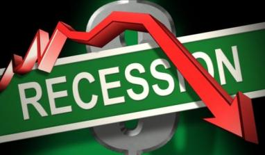 Recession May Last Longer Because FG Cannot Produce Necessary Documents To Access Loans