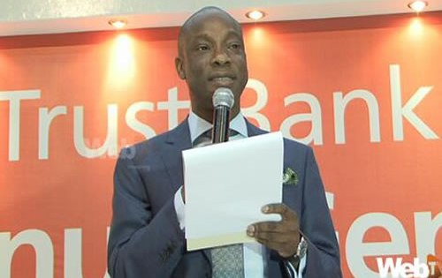 Why GT Bank Stopped Paypal Services