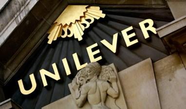 Unilever Saves Over N97.2 Billion Through Waste Reduction Programmes