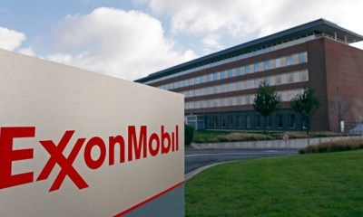 ExxonMobil debt of N684 billion for oil blocks renewal, SPIP and ExxonMobil debt claims, Femi Falana petition against ExxonMobil