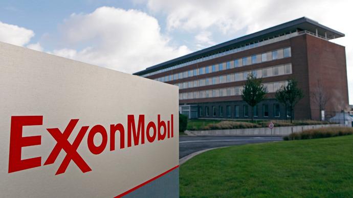 ExxonMobil debt of N684 billion for oil blocks renewal, SPIP and ExxonMobil debt claims, Femi Falana petition against ExxonMobil