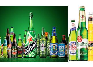 Nigerian Breweries considers price increase as excise duties hike bites, Nigerian Breweries annual general meeting AGM
