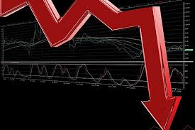 [Corporate Action] Mutual Benefit Assurance Records 80% Drop in Profits 2015
