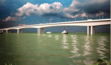 Here is What You Should Know About The 2nd Niger Bridge Project