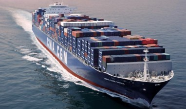 Nigeria's Imports N1.6 trillion Worth Of Goods In Q3 2016 – NBS