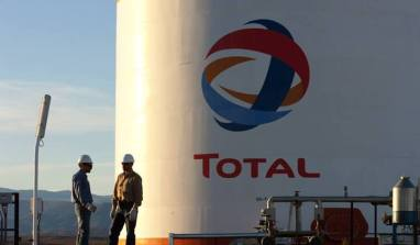 Total And Sany Group Partner On Quality Lubricant Supply