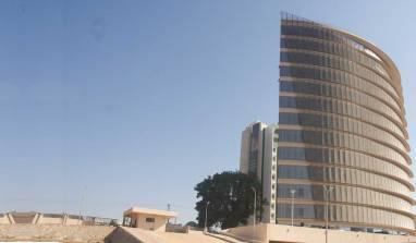 Bank Of Industry To Build 6 Cinemas Across Nigeria