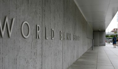 Nigeria's Exposure To World Bank Loans Is $6.29bn