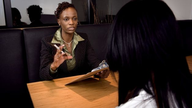 Picture_of_Interview_Success_Insidify