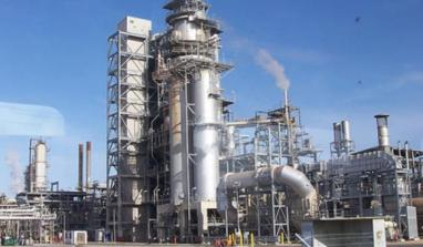 Reps Pass Motion To Stop Operations In All Refineries