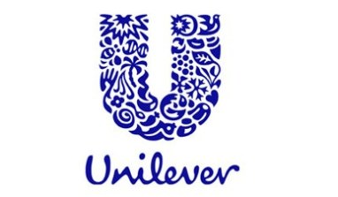 [Corporate Action] Unilever's Profit After Tax Drops By 92% to N140 million In Q3'2015