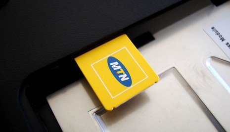 NCC Gives MTN Till Novembr 16 To Pay $5.2bn Fine