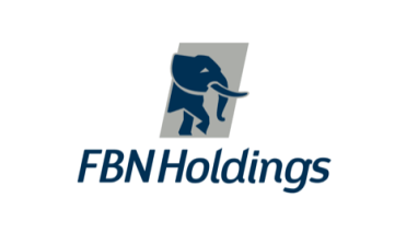 FBN Holdings Confirm Payment Of N1.87 Billion TSA Fine