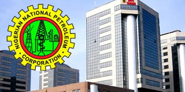 NNPC raises alarm over low grade, contaminated diesel in the market