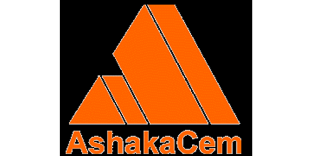 Alert: Ashaka Cement Has Approved Voluntary Delisting from NSE