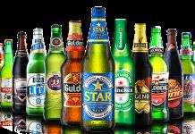 Nigerian Breweries Plc