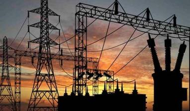Simple Solution To Nigeria's Power Problem