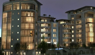 Real Estate Weekly: Skye Bank gets court order to takeover Intercontinental hotel