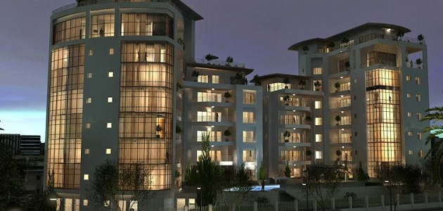 Analysis: Stimulating Nigeria's Economy Through Real Estate