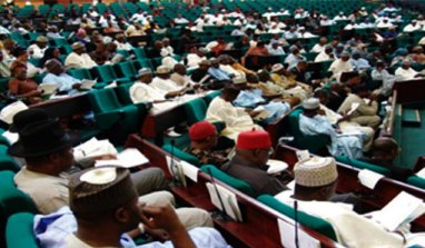 How Reps Arrived At N70/Litre Pump Price For Petrol