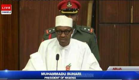 SOCIALIST IN CHIEF: 6 of Buhari's Welfare Programmes That Will Cost Nigeria N500 billion