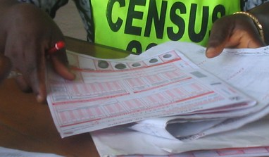 Census: Why Nigeria May Not Need To Spend N272 billion