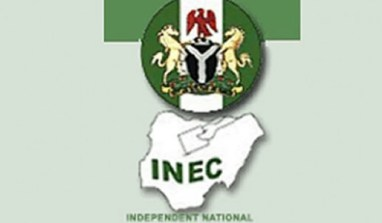 Bayelsa Guber Result:Here's Why INEC Declared Election Inconclusive