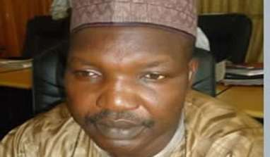 [Election Hang-Over] Kogi Speaker Impeached To Ensure Power Balance In The State
