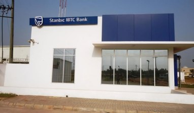 Stanbic IBTC Losses Round One to FRC