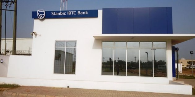 Why Stanbic IBTC Is Going Into Insurance Brokerage
