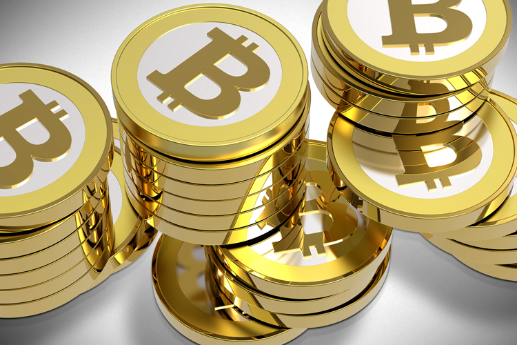 Bitcoin dominance altcoins - Bitcoin altcoin dominance chart. Atsiliepimai