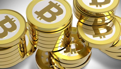 FLASH: Nearly N1 billion worth of bitcoin was traded in Nigeria last week