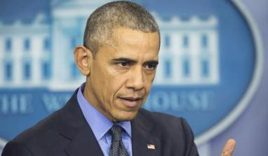 Obama Appoints Another Nigerian As Adviser