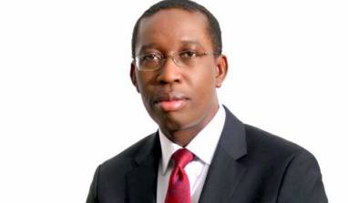 FG Should Encourage Foreign Direct Investment – Gov. Okowa
