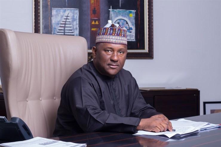Abdulsamad Rabiu_chairman BUA