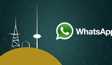 Why Telcos Want Skype and WhatsApp Calls Banned