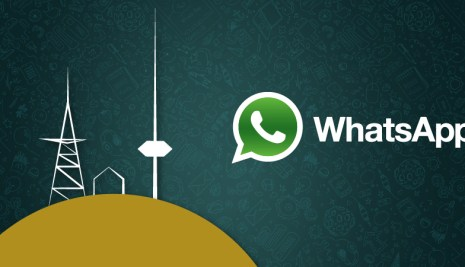 Whatsapp Cancels Subscription Fees With Immediate Effect