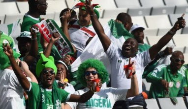 NASD To List Nigerian Football Clubs in 3rd Quarter; These Are The Clubs