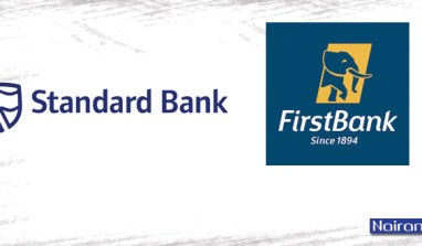 A Tale Of Two Banks: Standard Bank vs. FBN Holdings