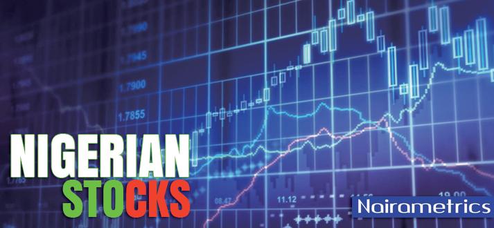 nigeiran_stock (2)